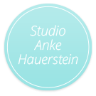 Studio Anke Hauerstein